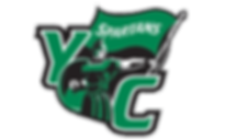 YorkCollege Sports.png