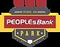 PBP_Logo_FINAL.png
