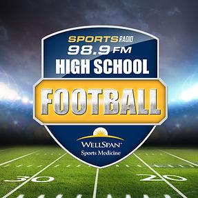 989FM_HighSchoolFootball_Look-900x900.jp