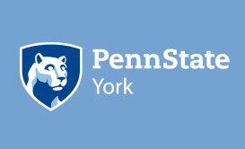 PennState York