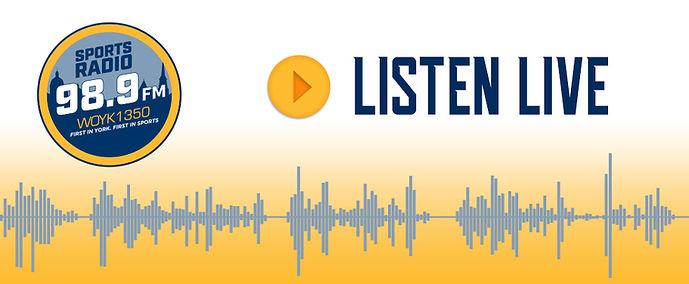 WOYK_ListenLive_HomepageRotator-980x404.