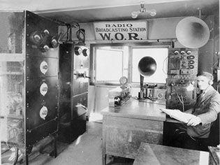 WOR-AM-1932.jpg