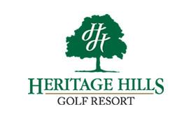 HeritageHillsGolfResort_MVP-ad-273x166.j