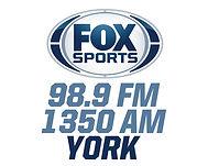 FoxSportsRadio_1000x800.jpg
