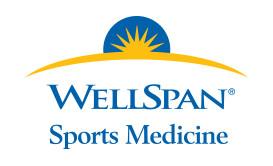 WellSpan Sports Medicine
