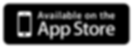 App-Store_Button.png
