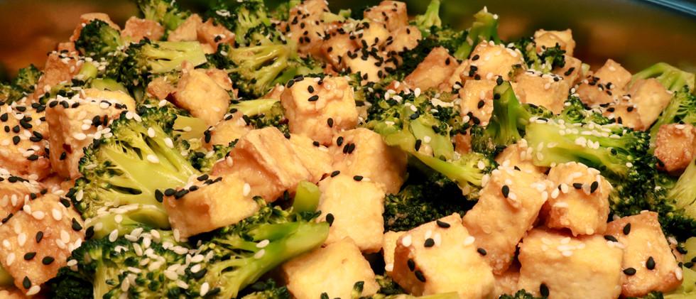 Tofu-Broccoli_Corrected.jpg
