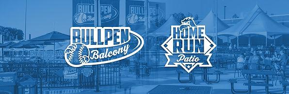 BullpenBalcony-HomerunPatio_PBP_Header-1