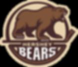Hershey Bears Logo.png