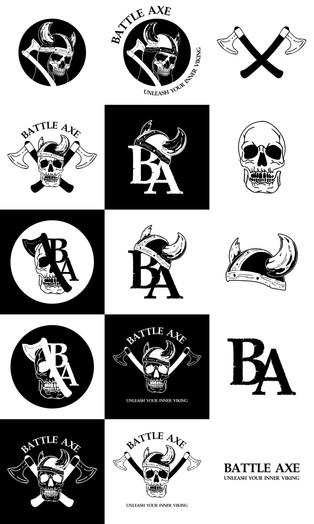 BATTLE_AXE.jpg