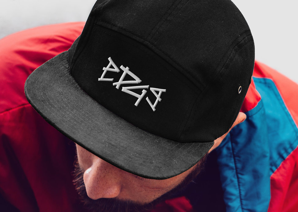 EDGE hat.jpg