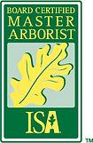 ISA Certified Arborist Mexico Mo Tree Service Mexico Mo
