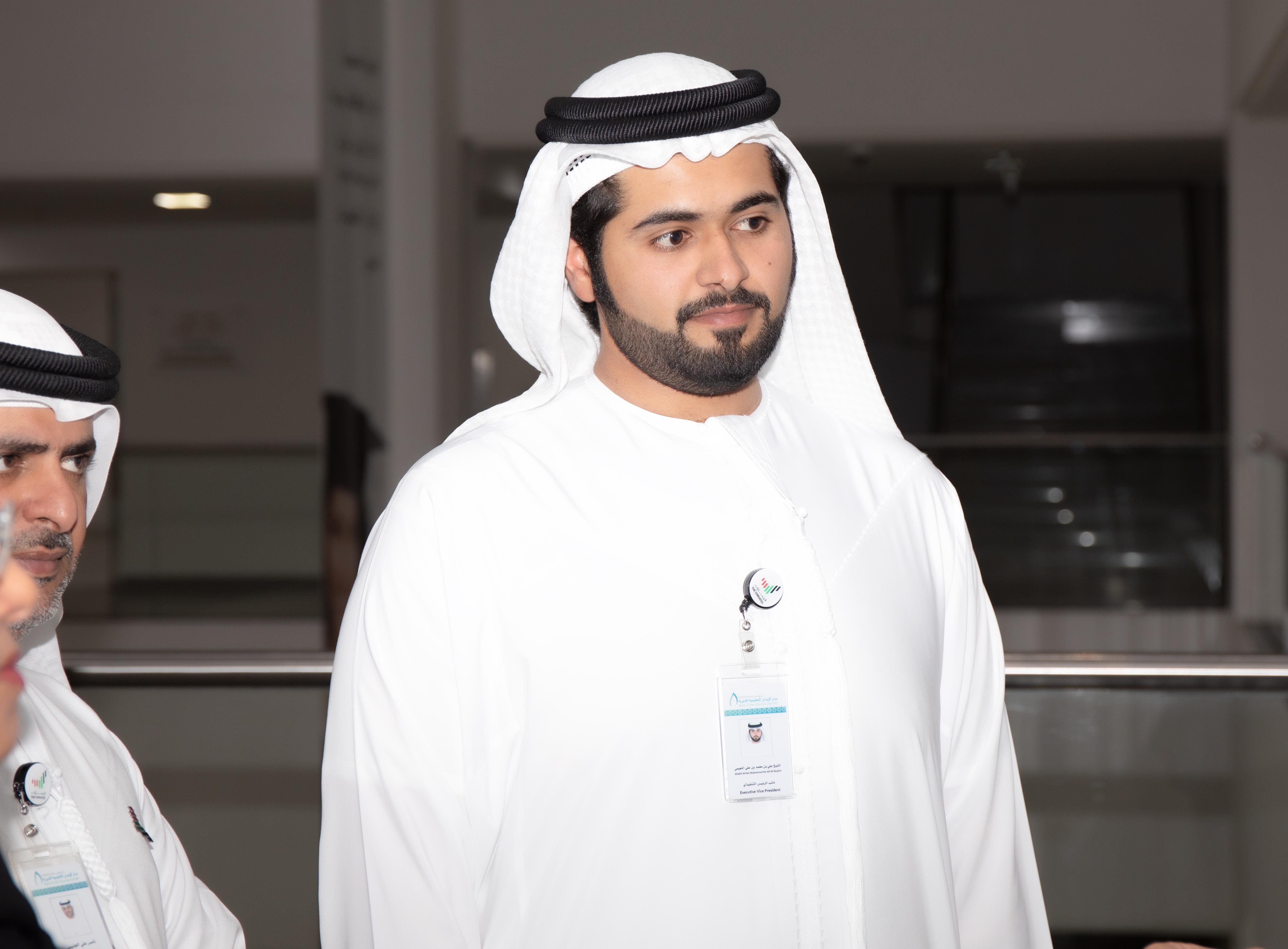 الشيخ-علي-٦