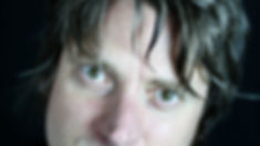 John Looke, Dave Terry, JDub, Astrotheque