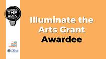 Illuminate the Arts-Social Post.png