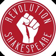RevShakes.png