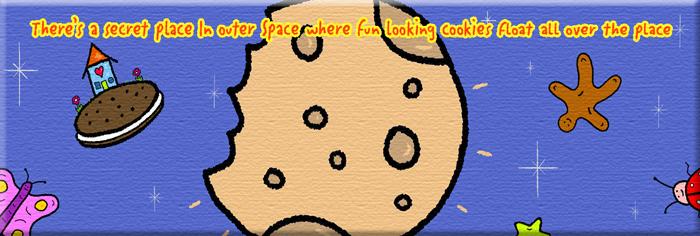 Cookies_MAG_LRG