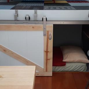 72 Closet-bed.jpg