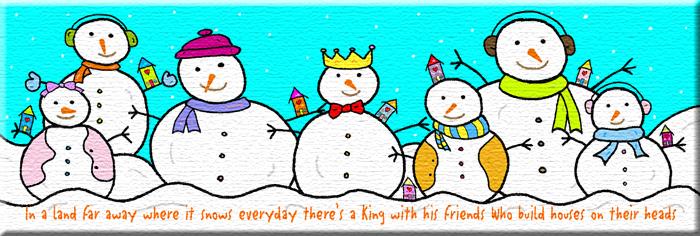 Snow_People_MAG_LRG