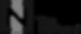 D92F4287-5056-B740-17E762ACD073BDF1-logo