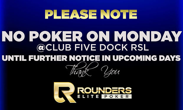 no poker ON MONDAYS.jpg