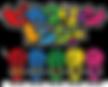 pika_logo.png