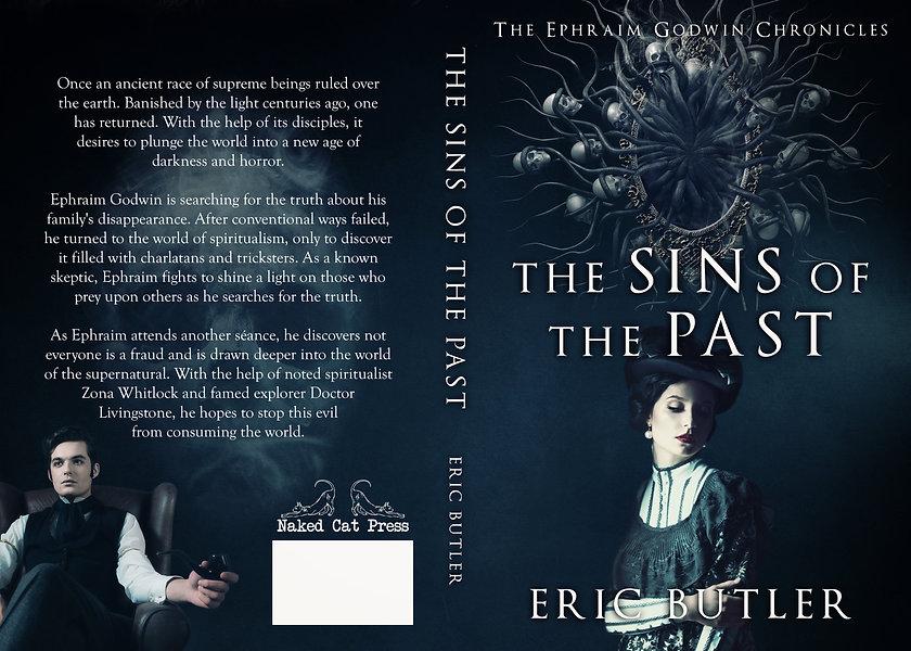 sins of the past(1).jpg