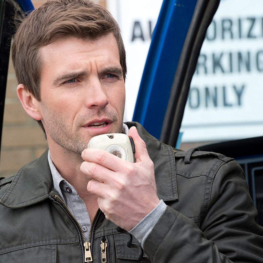 Nathan - Sheriff/Deputy (Lucus Bryant)