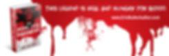 ericbutler33_bookmark_front_popelick.jpg