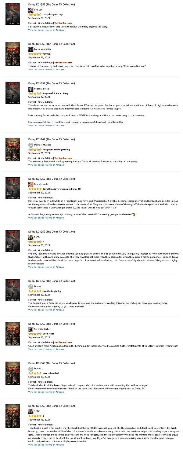 Screenshot 2021-10-04 at 13-24-39 Amazon Author.png