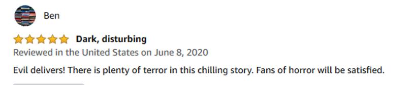 Screenshot_2020-07-27 Amazon com Custome