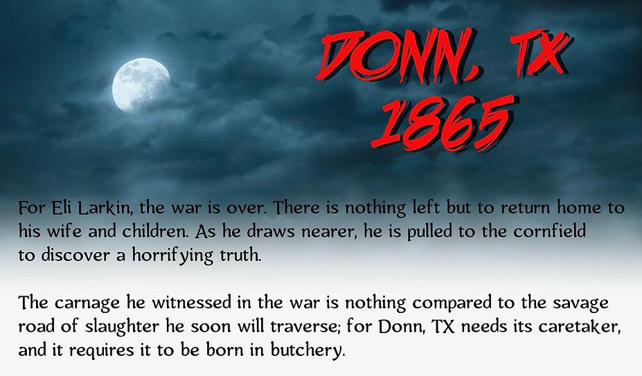 DONN-1865-AD.jpg