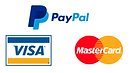 Official-PayPal-in-Nepal.png