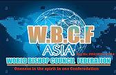 WBCF 1 copy.jpeg