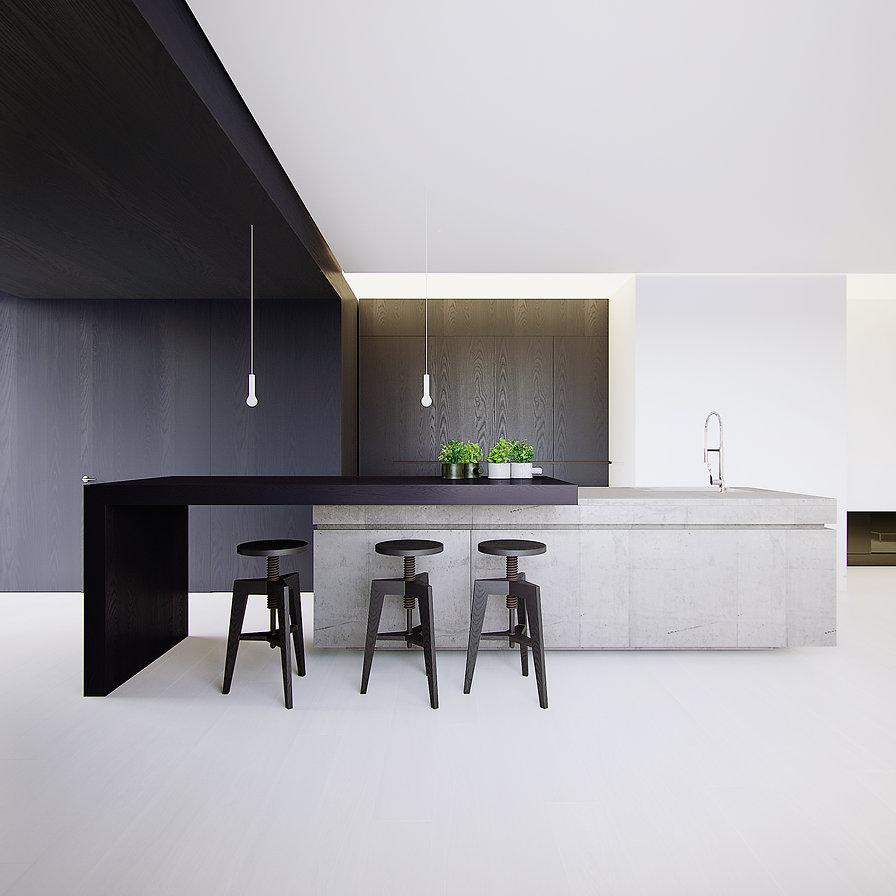 guestroom&kitchen.jpg