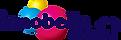 Innobella-Logo.png