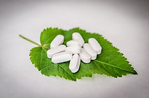 medications-cure-tablets-pharmacy-50994.