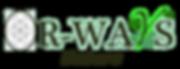 Logo_Transparent_Cropped.png