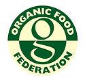 OFF_Logo_circle(col_large).jpg