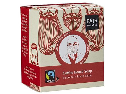 Fair Squared - Baard Zeep