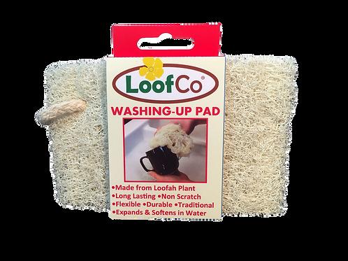 LoofCo - Afwas spons