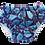 Thumbnail: Blümchen zwemluier - Walvis