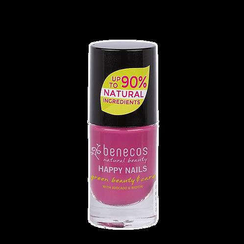 Benecos - Nagellak  - Vegan - My Secret