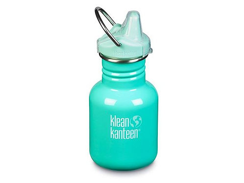 Klean Kanteen - Drinkfles - Kind - Beach Bum
