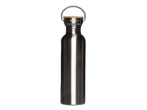 Retulp - Drinkfles - 750 ml - RVS