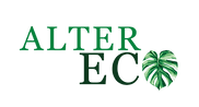 Alter%20Eco%20Logo-01_edited.png