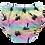 Thumbnail: Blümchen zwemluier - Palmboom