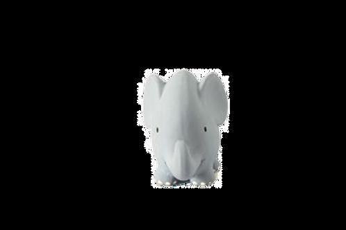Tikiri - Zoogdiertjes - Olifant
