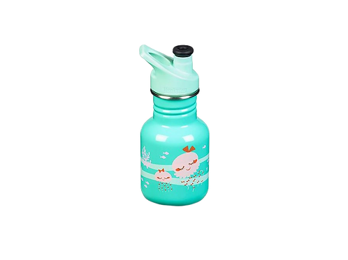 Klean Kanteen - Drinkfles - Kind - Jellyfish