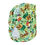 Thumbnail: Blümchen pocket - Kabouter